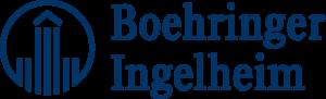 Boehringer Ingelheim paperless lab academy