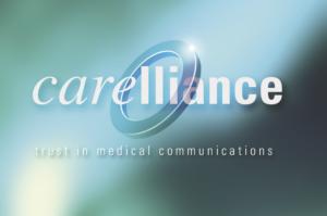 Carelliance paperless lab academy