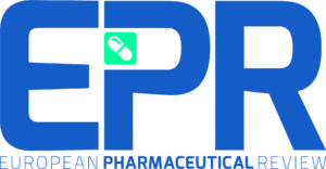 european pharma review at paperless lab academy