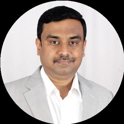 Mukunth Venkatesan Paperless Lab Academy