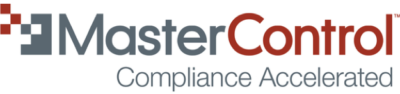 master control Paperless lab academy 2019 sponsors