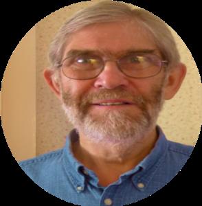 Bob McDowall Paperless Lab Academy