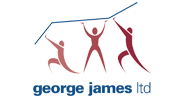 Georgejames paperless lab academy
