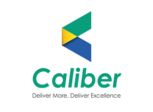 caliber paperless lab academy