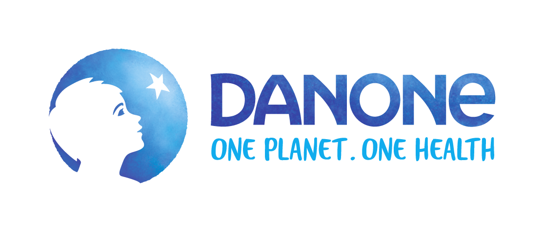 danone at paperless lab academy