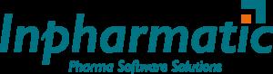 Logo Inpharmatic