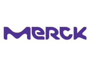 Merck Paperless Lab Academy