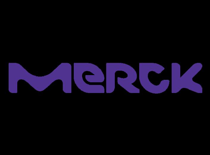 Merck Paperless Lab Academy