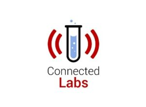 Connected Labs paperless lab academy