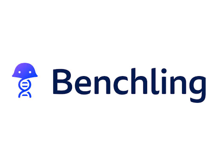 benching paperless lab academy