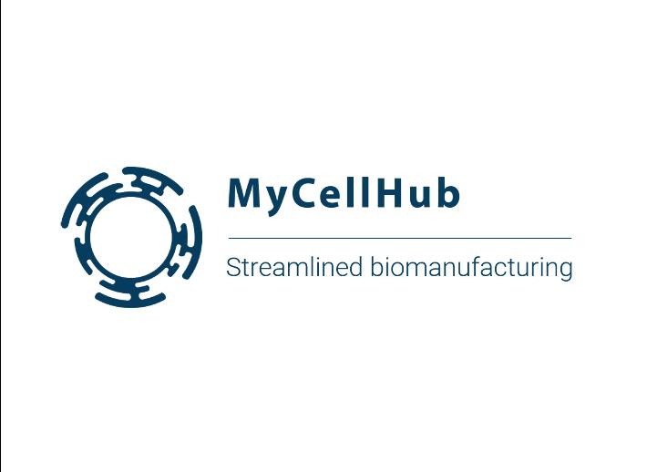 mycellhub paperless lab academy