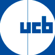 UCB Pharma at paperless lab academy