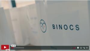 binocs video