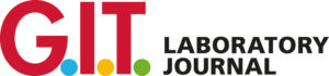 GIT Laboratory Journal at paperless lab academy