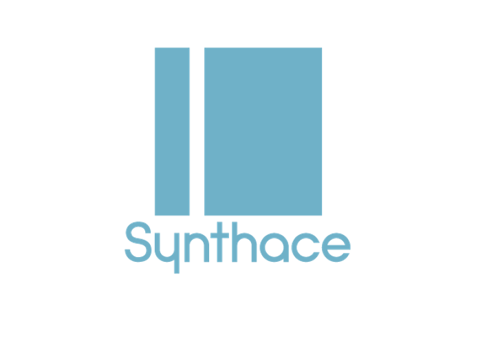 Synthace logo