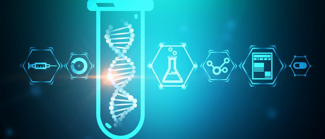 bigstock-White-Dna-Helix-In-Test-Tube