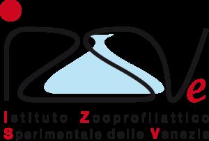 instituto Zooprofilactico Sperimentale delle Venezie