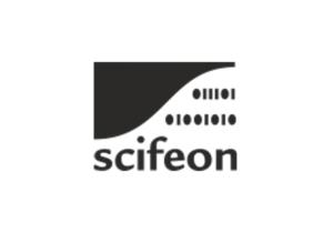 scifeon logo