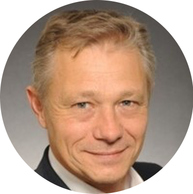 Mathias Fuchs WEGA