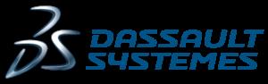 DS Biovia logo
