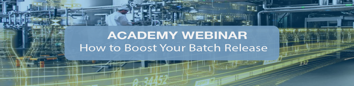 how to boost your batch release