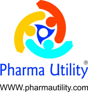 PharmaUtility at paperless lab academy