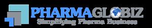Pharmaglobiz at paperless lab academy