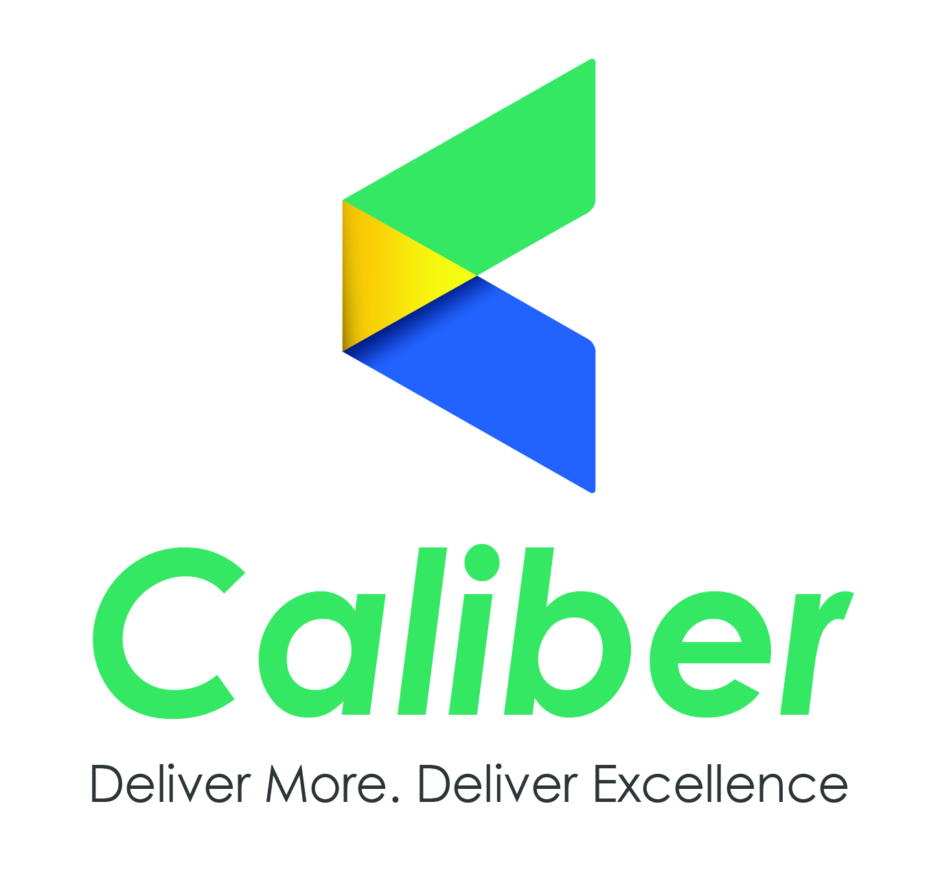 """Caliber"