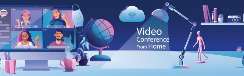 paperless lab academy virtual event platform