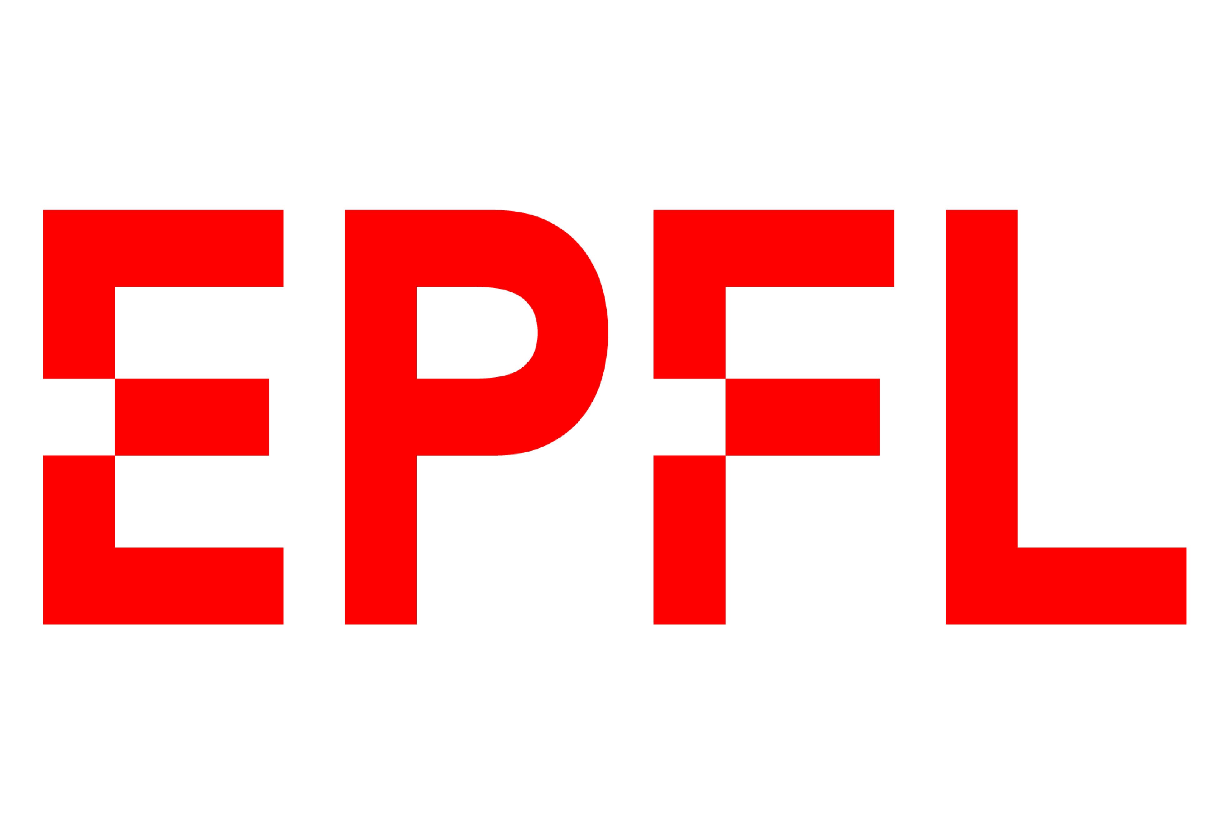 EPFL PLA2021