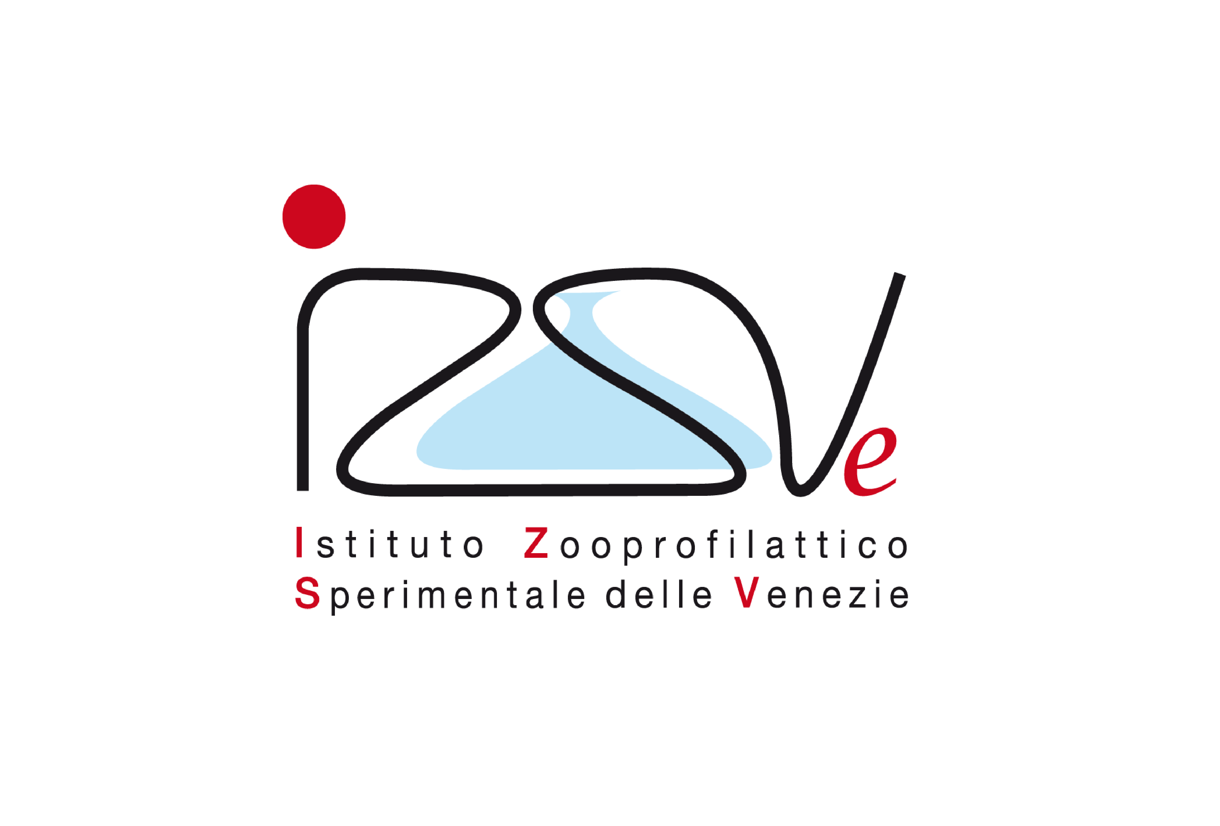 Instituto Zooprofilattico PLA2021