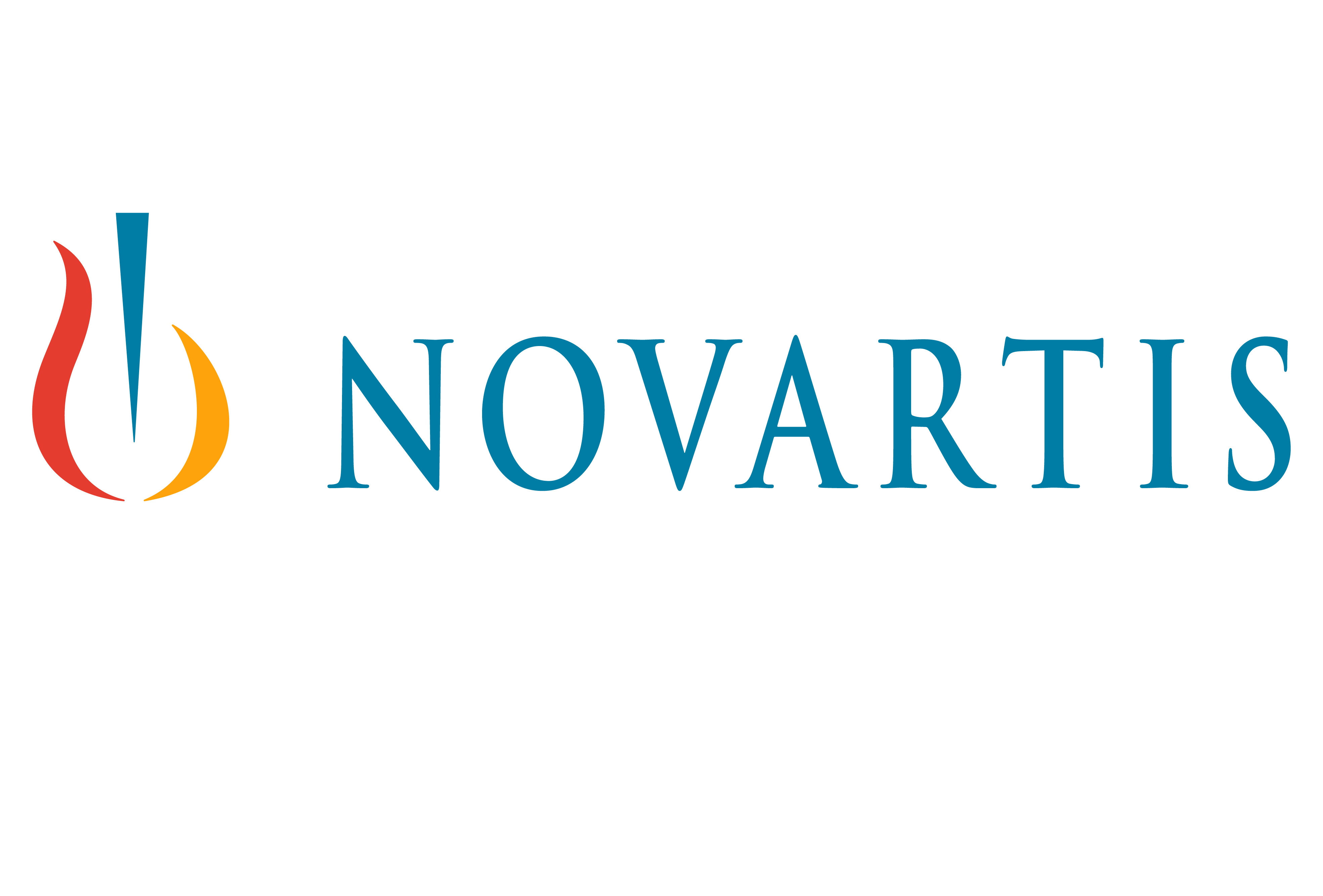 Novartis at PLA2021