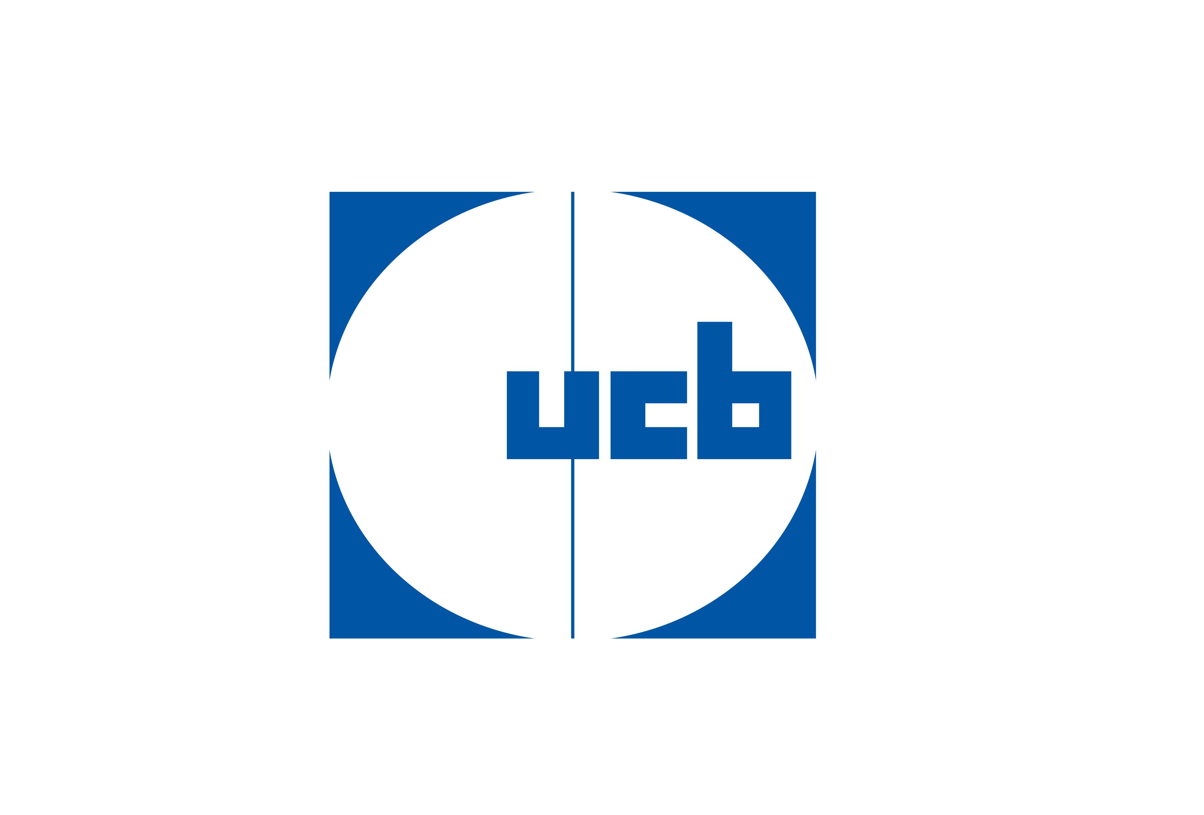 UCB Pharma PLA2021
