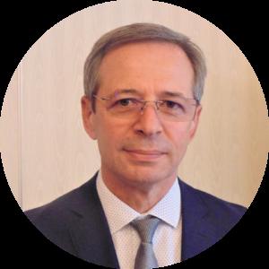 Pierluigi Agazzi, Inpharmatic speaker workshop @PLA2021 Europe