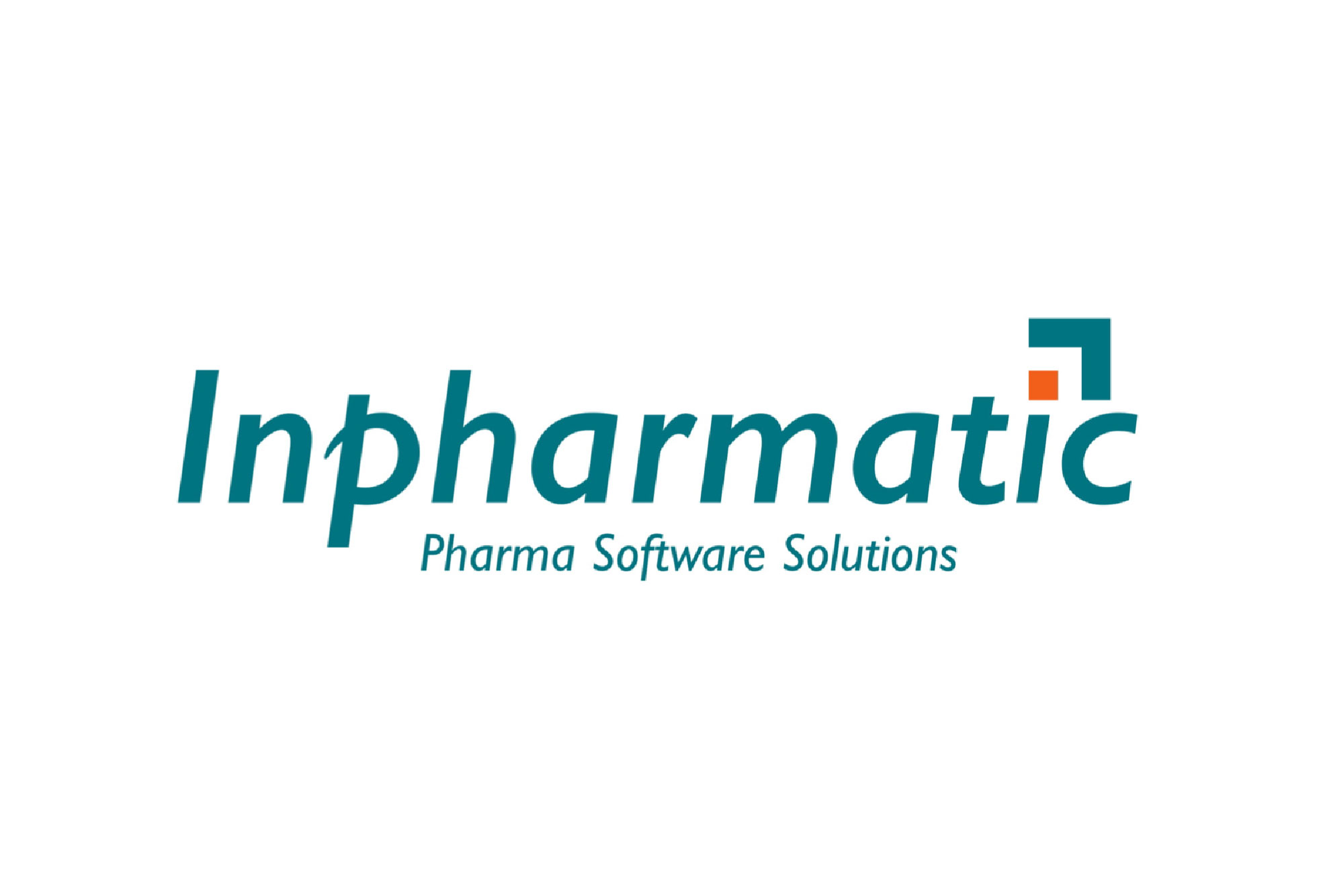 Inpharmatic Paperless Lab Academy