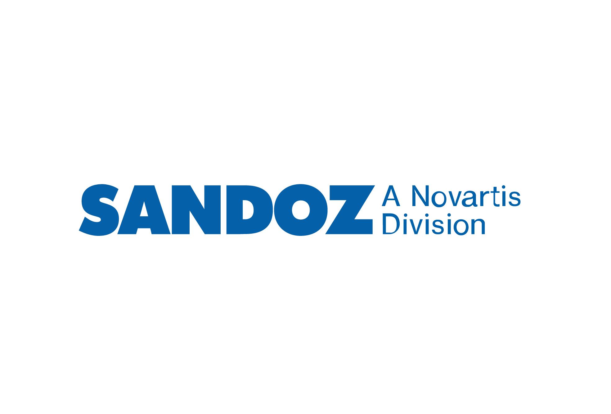 Sandoz paperless Lab academy