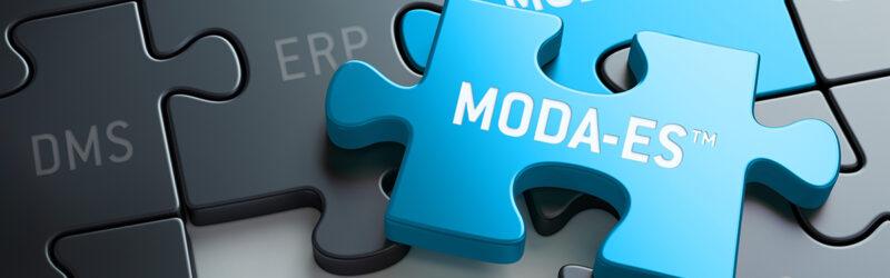 Lonza-MODA-ES paperless lab academy 2021 Europe